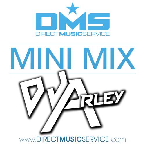 Arley DMS