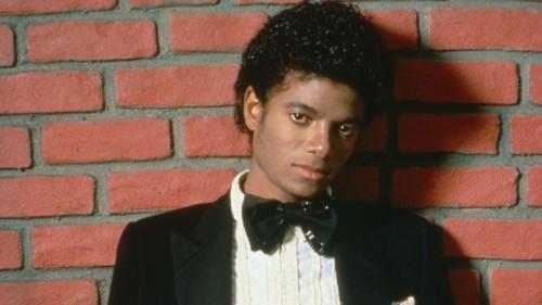 720x405-MJ---Photo-Credit-Steve-Harvey