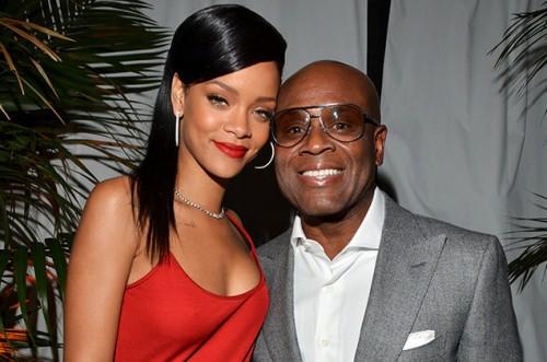 Rihanna-LA-Reid-2012-billboard-650