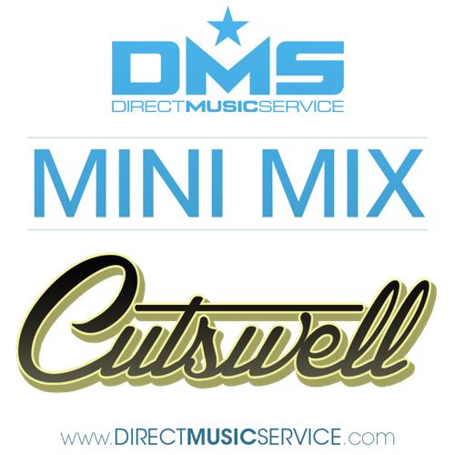 Cutswell DMS