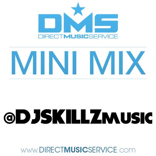 DMS Skillz