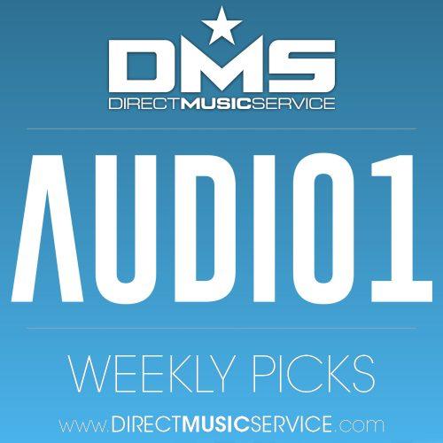 Audio1 DMSPicks