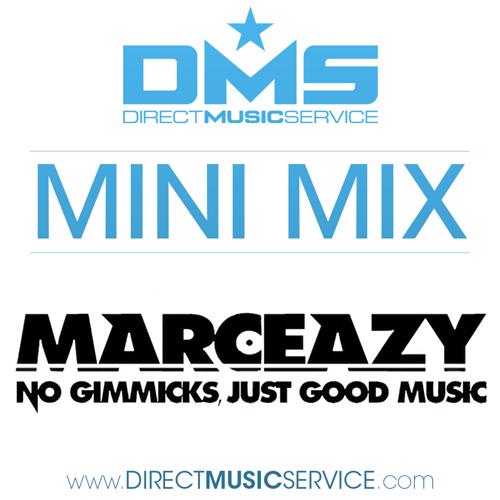 MarkEazy DMS
