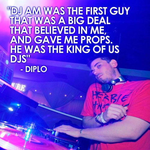 diplo quote