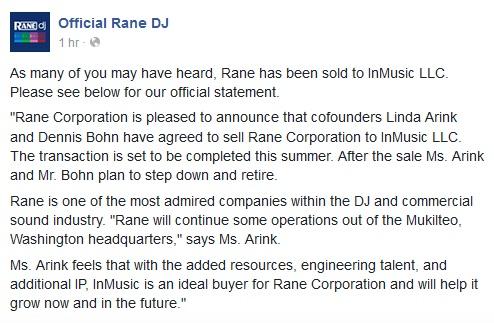rane-sold-to-inmusic