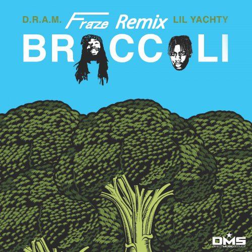 FRAZE-BROCCOLI