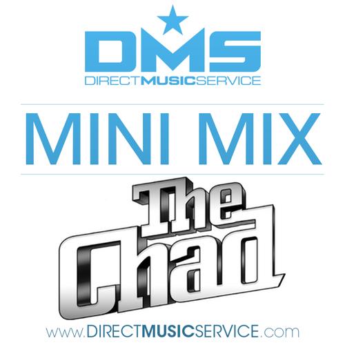 DMS-CHAD