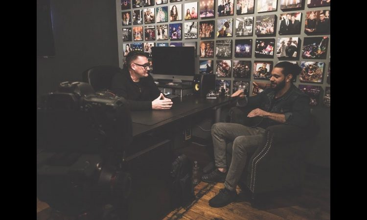 The Formula: The Full DJ Konflikt Interview with Jason Jani