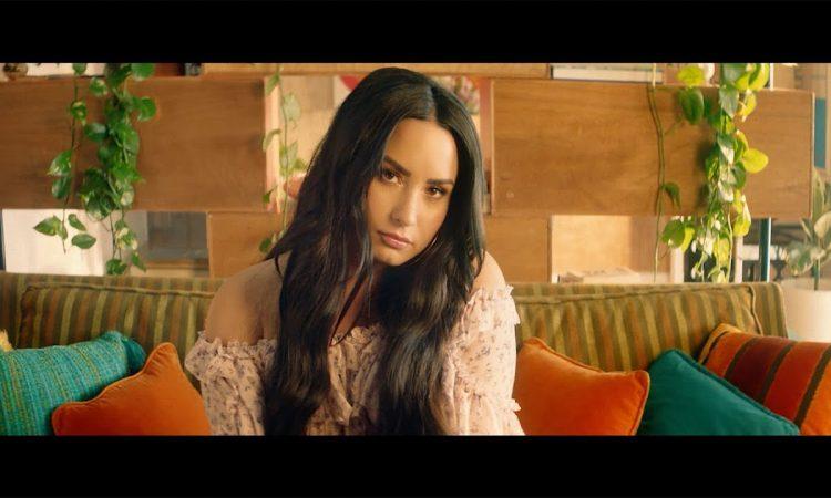 Clean Bandit ft. Demi Lovato - Solo