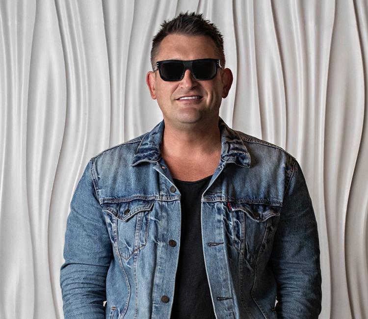Jason Jani