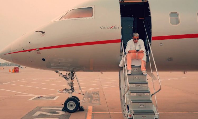 DJ Snake 3 Shows. 3 Countries. 2 Days