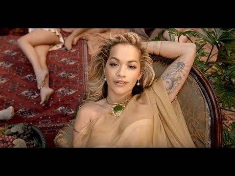 Rita Ora ft. Cardi B, Bebe Rexha & Charli XCX - Girls