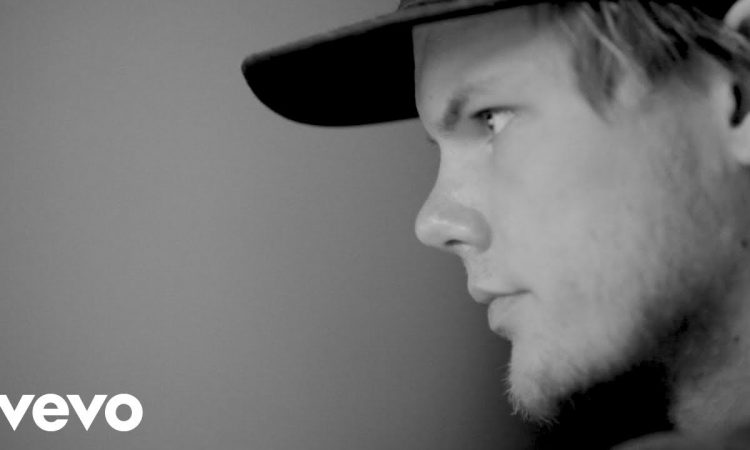 "Avicii - The Story Behind The Album ""TIM"""