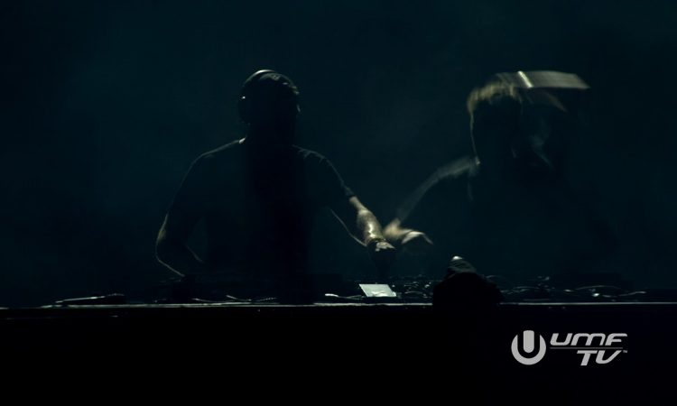 The Chainsmokers - Ultra Miami 2019 (Official Video)