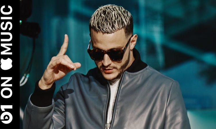 DJ Snake: Finding Inspirations | Beats 1 | Apple Music
