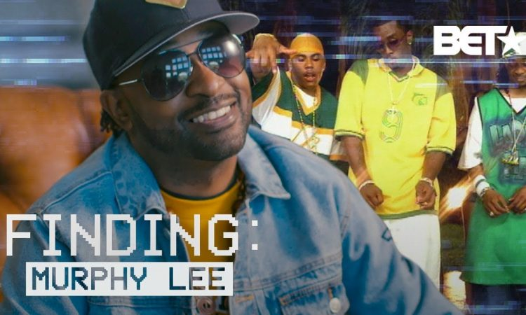 What Happened To Murphy Lee After Hits   BET