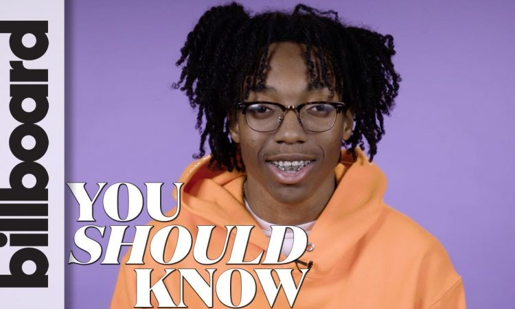 8 Things About Lil Tecca You Should Know! | Billboard