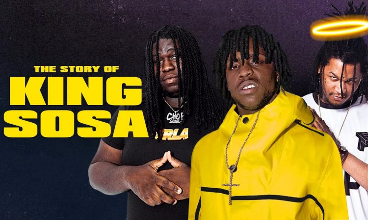 Why Chief Keef Sabotaged His Career (On Purpose) | HipHopMadness