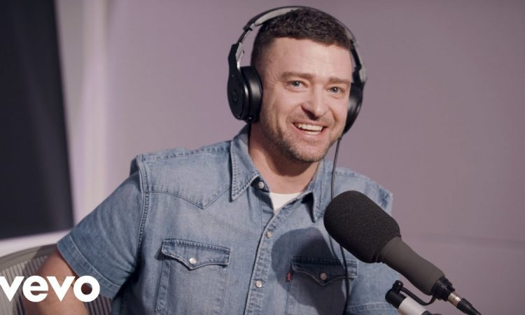 Justin Timberlake - Most Iconic Songs That Shaped His Career | Essentials