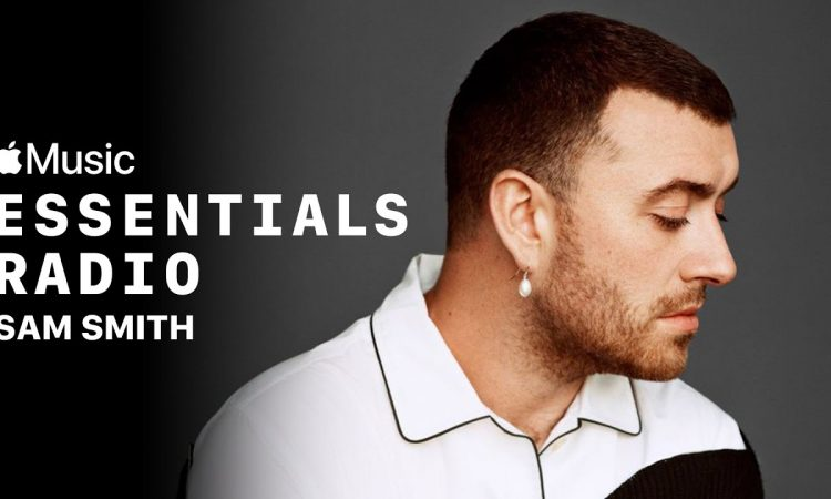 Sam Smith: The Stories Behind Sam's Most Popular Songs | Essentials