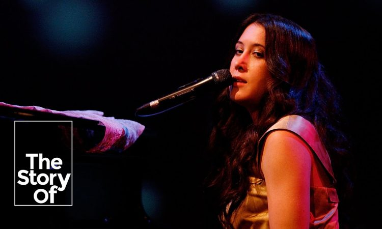 """The Story of """"A Thousand Miles"""" by Vanessa Carlton   Vice"""