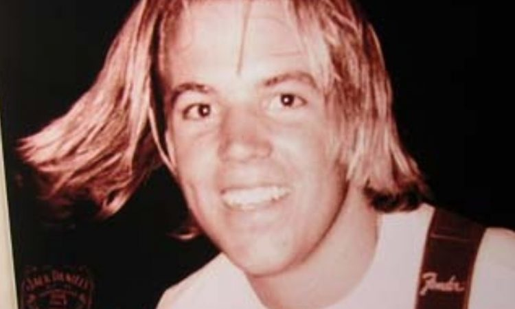 The Tragic Real-Life Story Of Sublime   Grunge