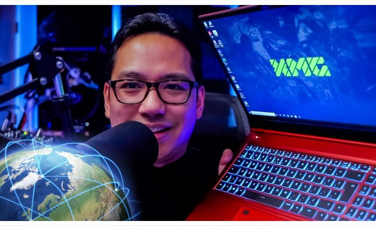 XMG DJ 15 - How to buy in USA, Canada, and other countries | Pri yon Joni